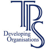 TPS Developing Organisations